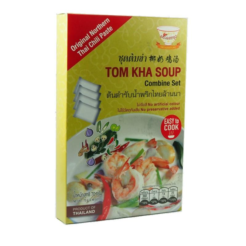 Thai Do Buy