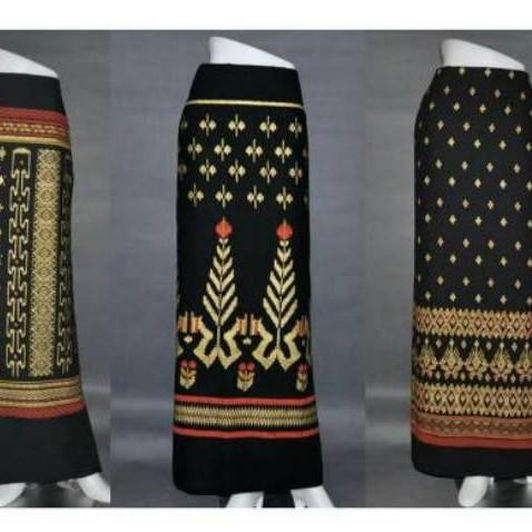 Lanna prints