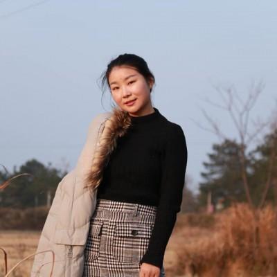Elena Feng